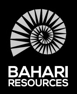 Bahari Resources logo